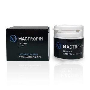 Anadrol-mactropinshop_com