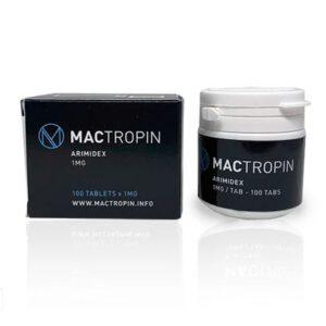 Arimidex-mactropinshop_com