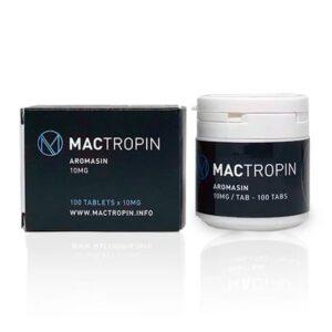 Aromasin-mactropinshop_com