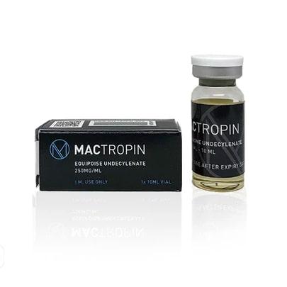 Boldenone-mactropinshop_com