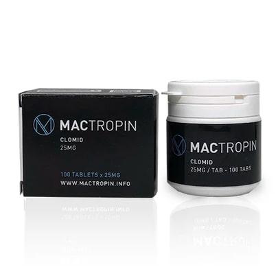 Clomid-mactropinshop_com