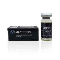 Masteron enanthate-mactropinshop_com