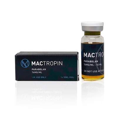 Parabolan-mactropinshop_com