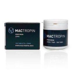 Proviron-mactropinshop_com
