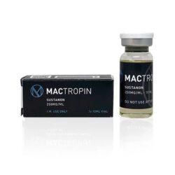 Sustanon-mactropin-shop_com
