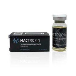 Testosterone enanthate-mactropinshop_com