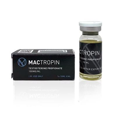 Testosterone propionate-mactropinshop_com