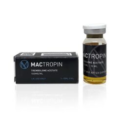 Trenbolone acetate-mactropinshop_com