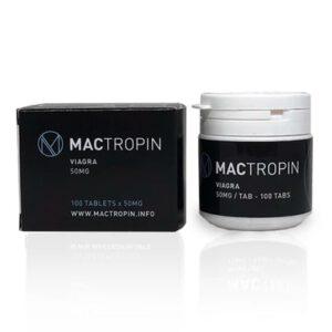 Viagra-mactropinshop_com