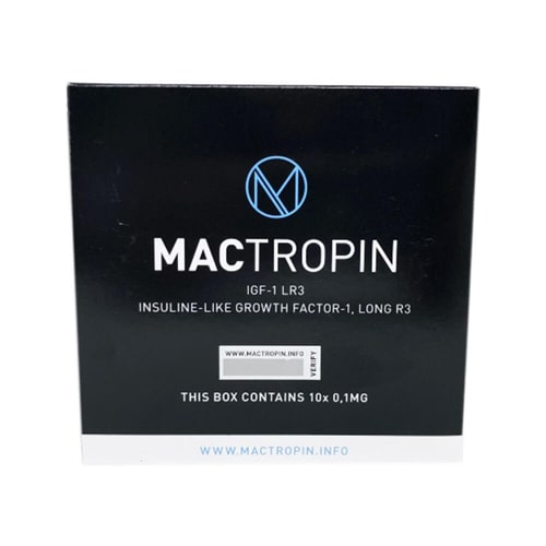 igf1-mactropin-shop-com