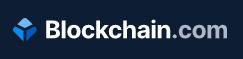 Create a Bitcoin wallet