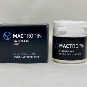 stackerpro-mactropin