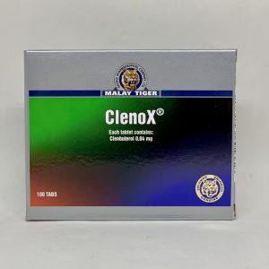 clenmalay