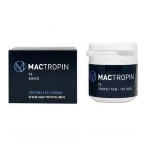 t3-mactropin