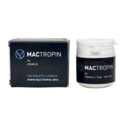 t4-mactropin