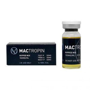 Ripped Mix-mactropinshop