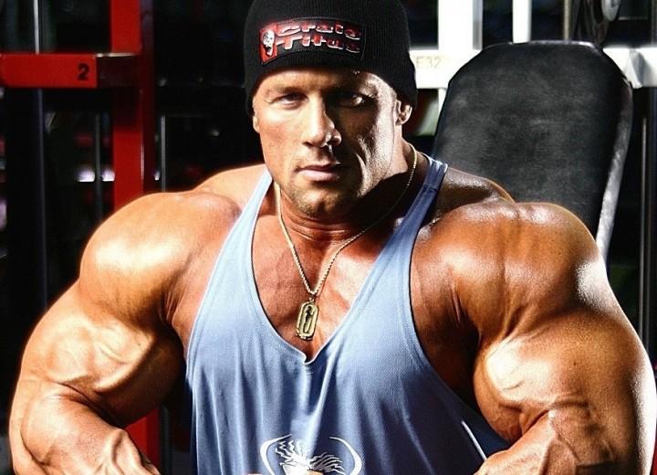 Craig-Titus-mactropinshop