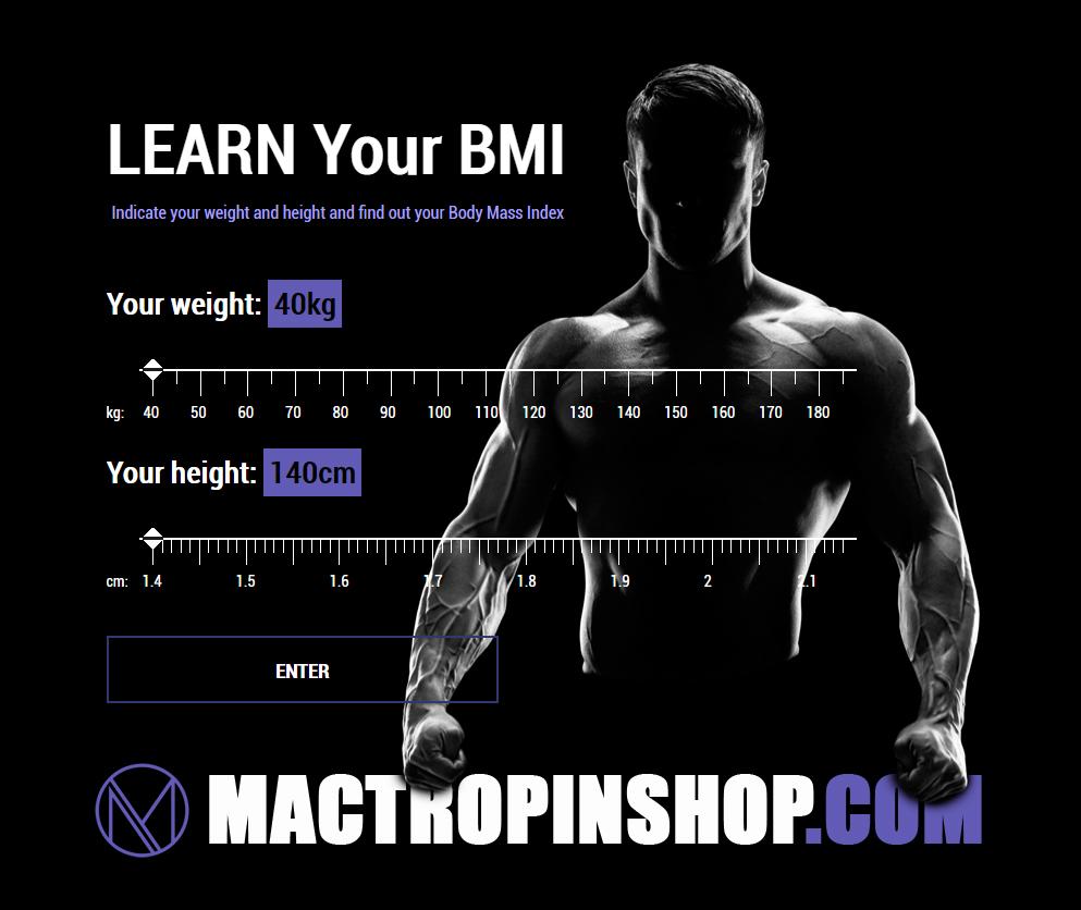 MBI_calulator_mactropnshop