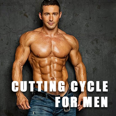 cutting-cycle-for-men-with-the-use-of-pharmacology_mactropinshop_com