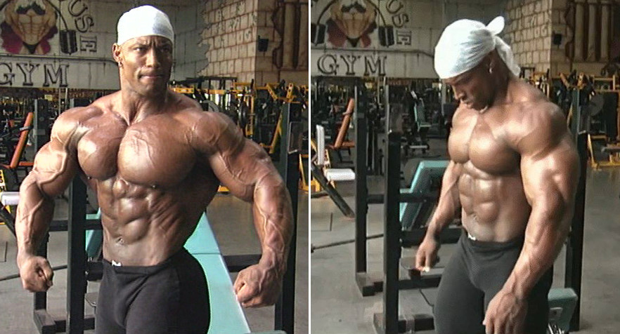 shawn-ray-before-after-bodybuilding-mactropnshop